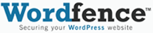 Wordfence Securing Your Wordpress Website